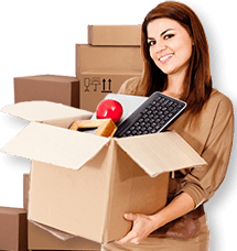 Packers and Movers Malesharam