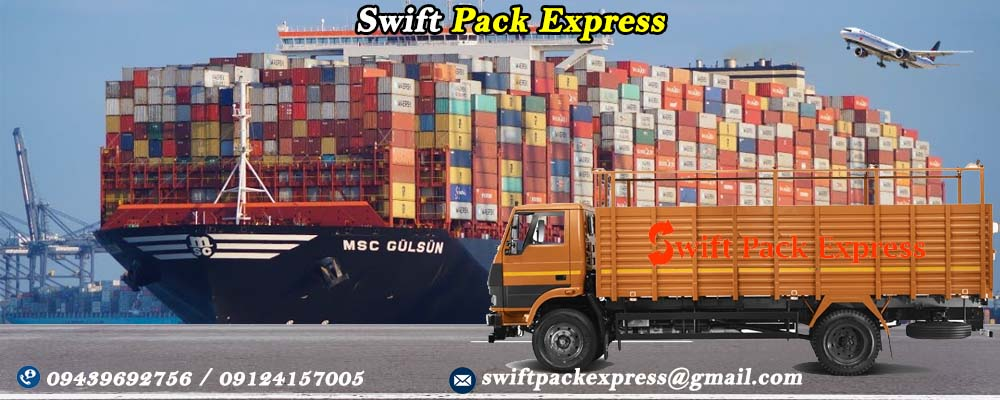 Transporter in Cuttack