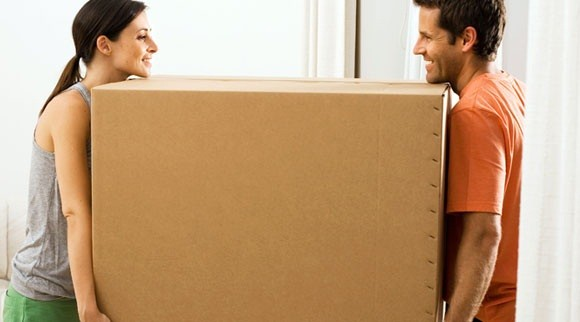Packers and Movers Jeypore